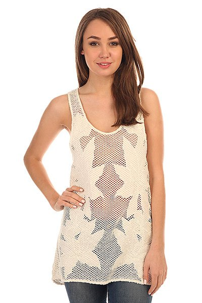 ��� ������� Billabong Dream Of Me Tunic Cool Wip