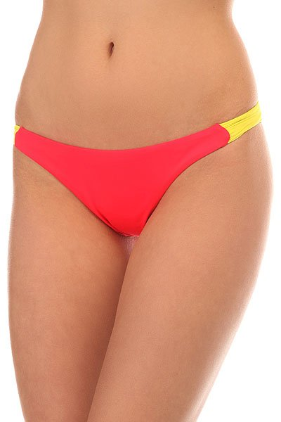 плавки-же-нские-billabong-tanga-side-sol-sear-red-hot