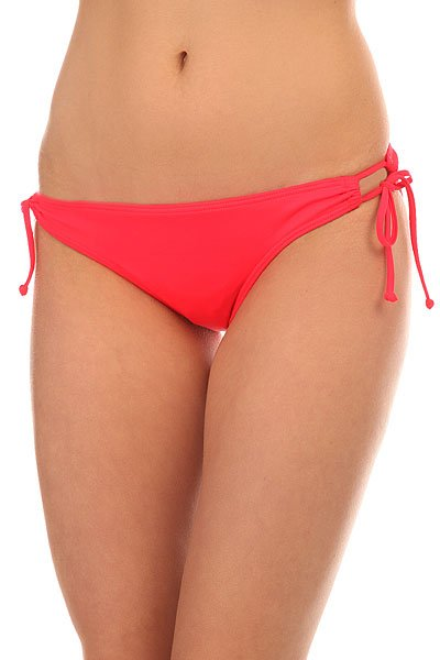 плавки-же-нские-billabong-low-rider-sol-sear-red-hot