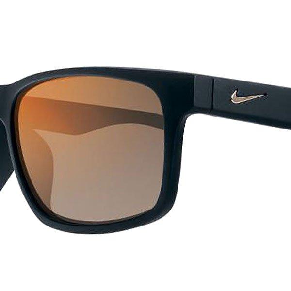 Солнцезащитные очки с глиттером