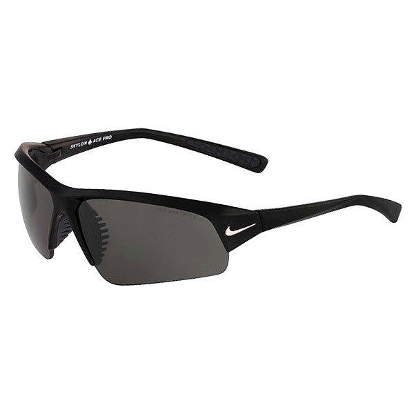 Очки Nike Optics Skylon Ace Pro Black/Grey Lens
