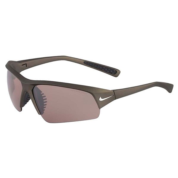 Очки Nike Optics Skylon Ace Pro E Anthracite/Max Speed Tint Lens