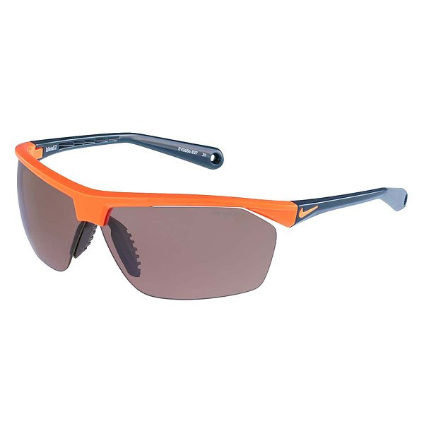 Очки Nike Optics Tailwind 12 E Atomic Orange/Night Factor/Max Speed Tint Lens
