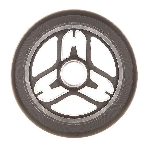 Колесо для самоката Ethic Eponymous Wheel Raw