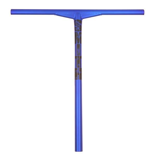 Руль для самоката Fasen Smith Bar Blue
