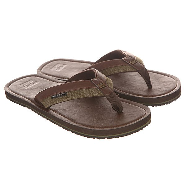 ��������� Billabong Seaway Chocolate