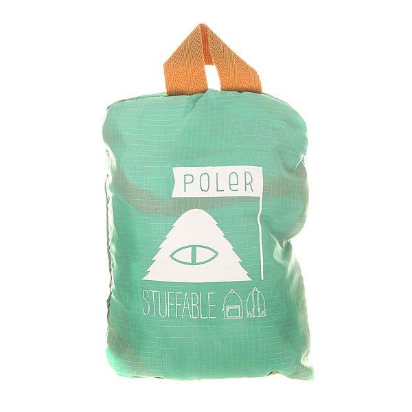 Рюкзак городской Poler Stuffable Pack