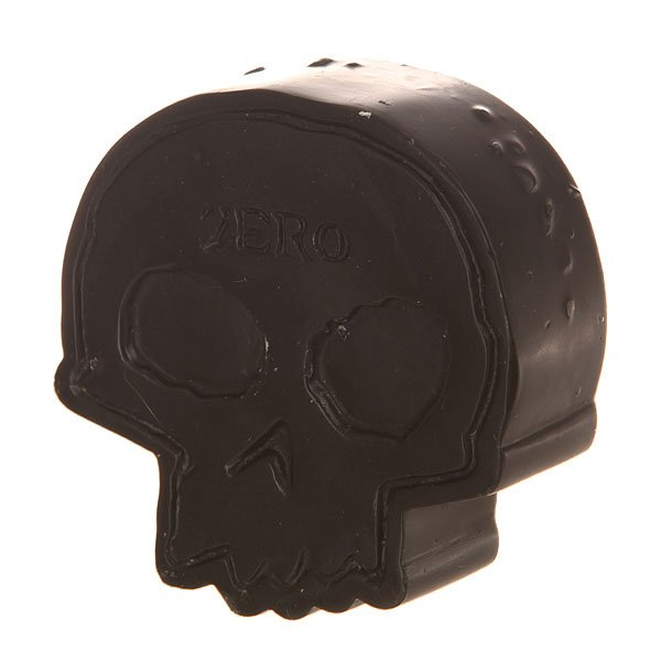 Парафин Zero Skull Wax BlackПарафин от Zero отлично держится на скейте и обеспечивает качественное скольжение.Технические характеристики: Гладкое скольжение.100% биоразлагаемый углеводородный воск.<br><br>Цвет: черный<br>Тип: Парафин<br>Возраст: Взрослый<br>Пол: Мужской