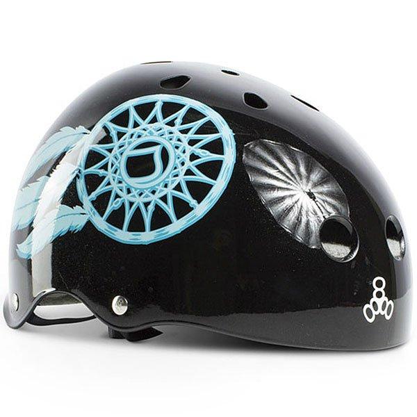 Водный шлем Liquid Force Dreamcatcher Comp Assorted