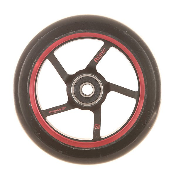 Колесо для самоката Ethic Mogway Wheel 110 Mm Red