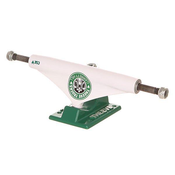 Подвеска для скейтборда 1шт. Theeve Csx Hill Starbucks 5.5 (21 см)