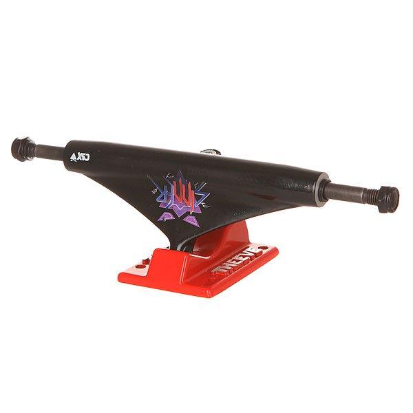 Подвеска для скейтборда 1шт. Theeve Csx Sinner Skrillex 5.5 (21 см)