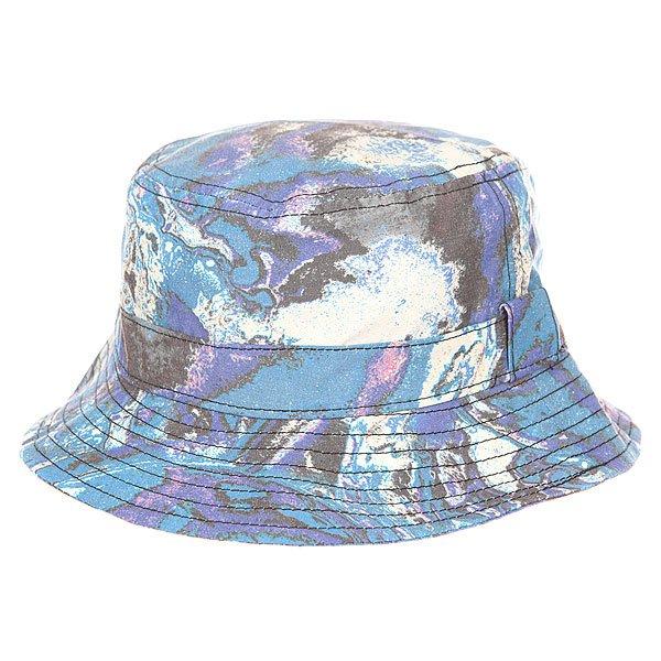 Панама Globe Walker Bucket Hat Ultra Violent