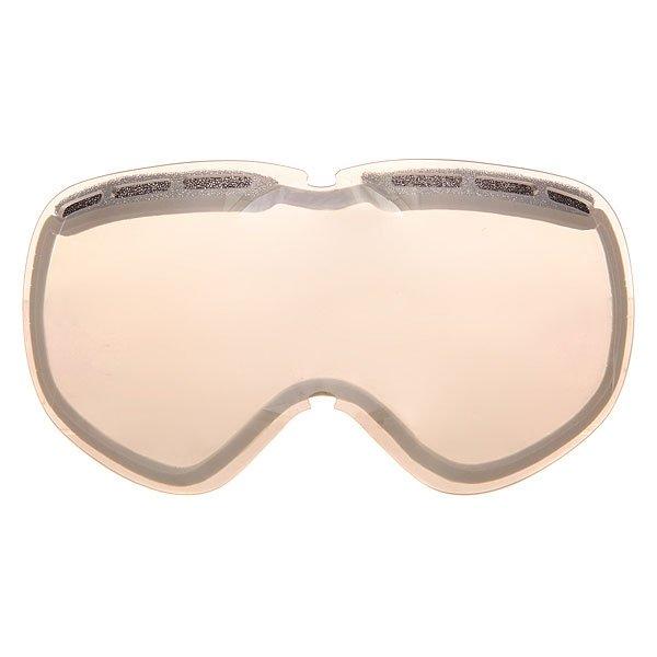 Линза для маски Electric Eg1s 30-281 Clear