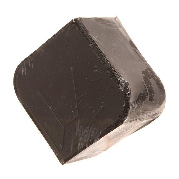 Парафин Blunt Wax BlackBlunt разработали воск для самых крутых трюков.Технические характеристики: Мягкий воск.Отлично подходит для покорения бордюра и других поверхностей.Подходит для скейтбордов, самокатов и  круизеров для агрессивных трюков.<br><br>Цвет: черный<br>Тип: Парафин