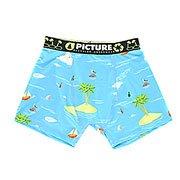 ���������� (���) ������� Picture Organic Underwear Pacific