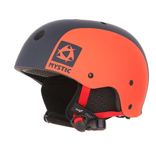 Водный шлем Mystic Mk8 Helmet Navy
