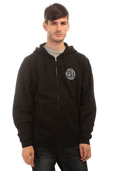толстовка-классиче-ская-fallen-faction-zip-hood-black-front-back-print
