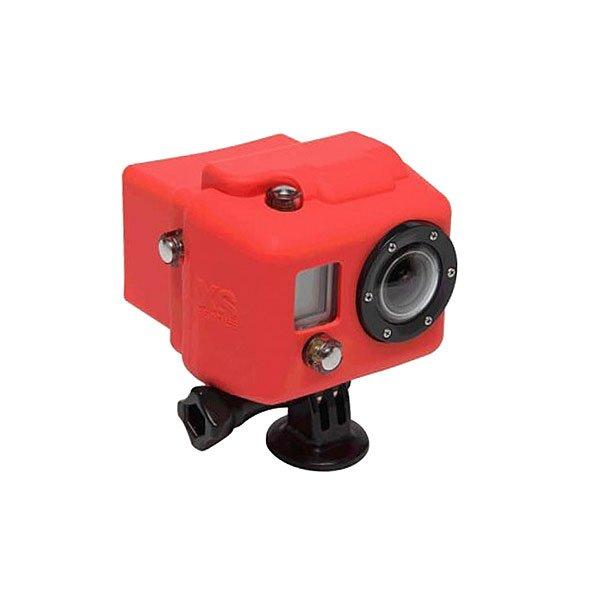 Чехол для экшн камеры GoPro Xsories Hsc/Red