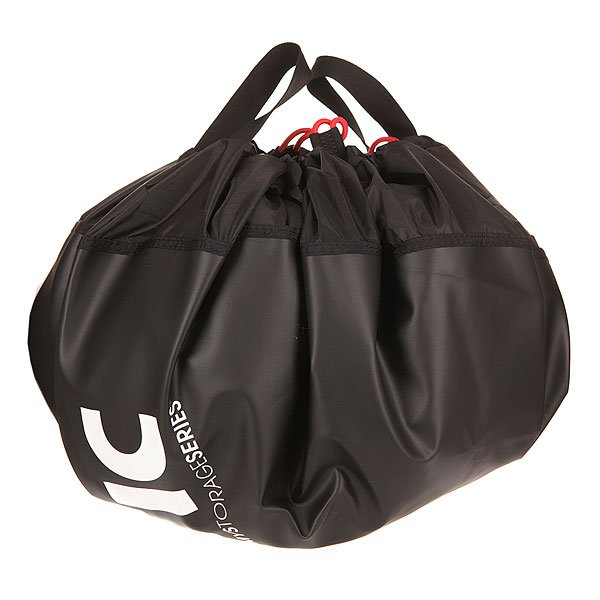 Сумка спортивная Mystic Wetsuit Bag BlackПрочная водонепроницаемая сумка для хранения и транспортировки гидрокостюма.Характеристики:Стяжка на шнурке. Подкладка из HPR-пены. Прочный ремень. Фирменный логотип Mystic. Плотность материала: 600D.<br><br>Цвет: черный<br>Тип: Сумка спортивная<br>Возраст: Взрослый<br>Пол: Мужской