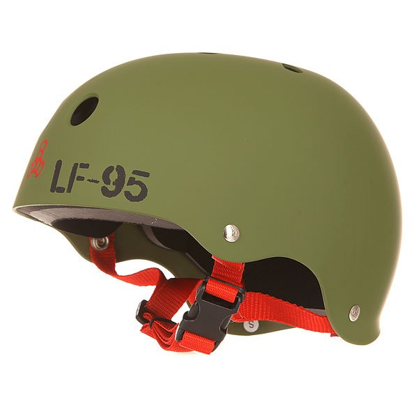 Водный шлем Liquid Force Core GreenВсе, что вам нужно и ничего лишнего! Надежный шлем с отличным дизайном, выполнен из пластика ABS повышенной плотности. Новый уровень комфорта и безопасности!Характеристики:Корпус из пластика ABS повышенной плотности. Закрытая пенная подкладка двойной плотности, не впитывает воду, а шлем остается легким. Подкладка из материала Pro-Dri Plus, отталкивает влагу и обеспечивает комфортную посадку на голове. Соответствуетстандарту CE EN 1385 для водных видов спорта.<br><br>Цвет: зеленый<br>Тип: Водный шлем<br>Возраст: Взрослый<br>Пол: Мужской