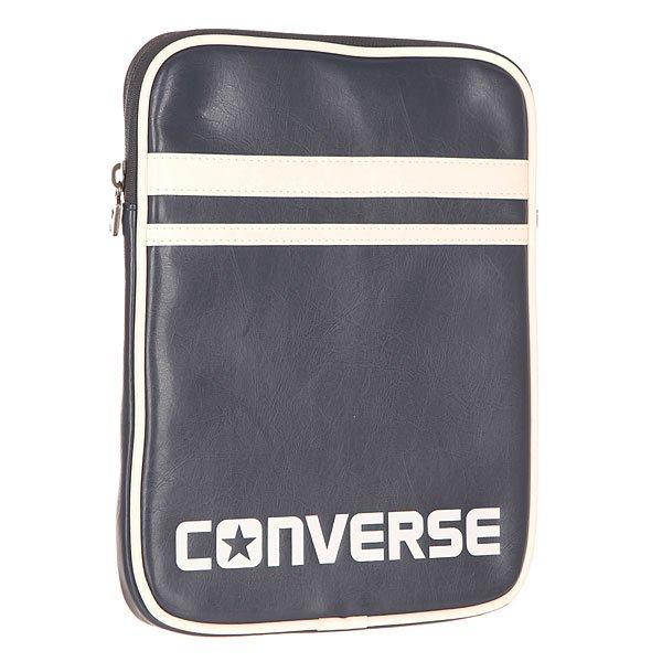 Чехол для iPad Converse Tablet Sleeve Pu Navy