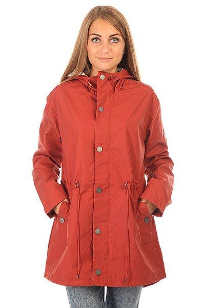 Куртка женская Roxy Glassy J Jckt Bossa Nova