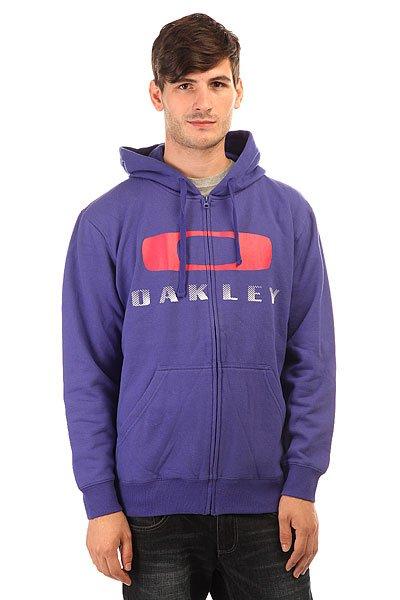 ��������� ������������ Oakley Brackley Square Spectrum Blue