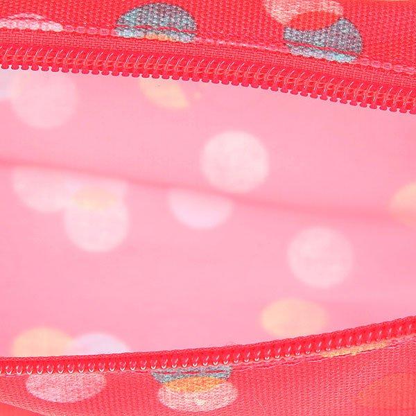 Пенал женский Roxy Scsp Ax Confetti Dots Red
