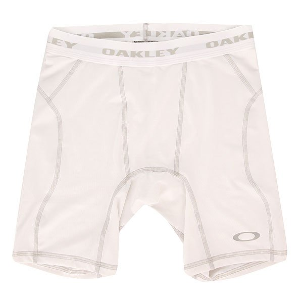 Гидрокостюм (Низ) Oakley Compression Short White