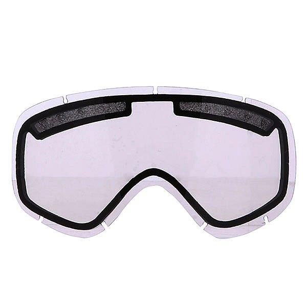 Линза для маски Anon Helix Lens Clear
