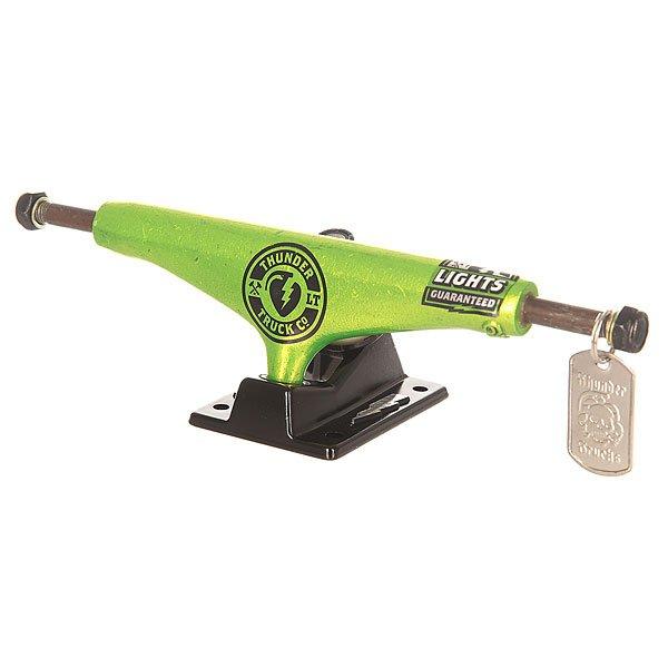 Подвеска для скейтборда 1шт. Thunder Mainline Radiant Lt Hi Green 5.75 (21.6 см)