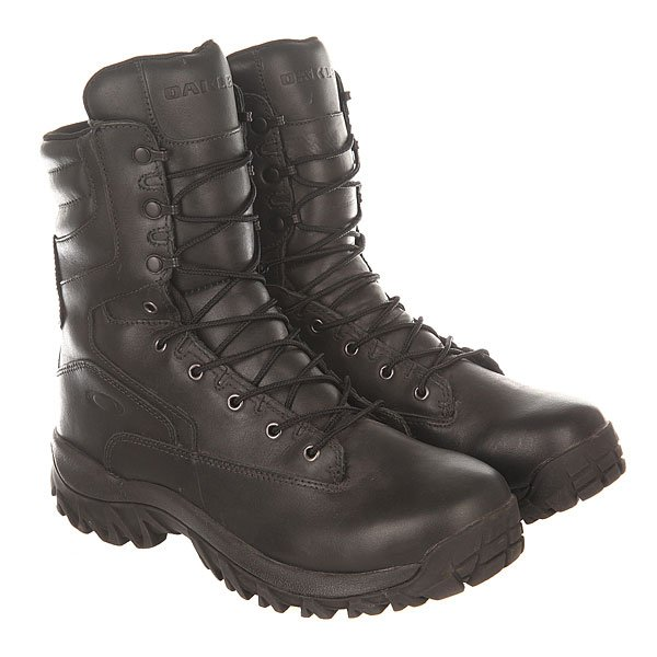 ������� ������ Oakley All Weather Si Boot Black