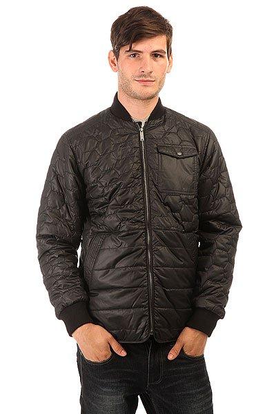 Куртка Burton Mb Mallett Jkt True Black<br><br>Цвет: черный<br>Тип: Куртка<br>Возраст: Взрослый<br>Пол: Мужской