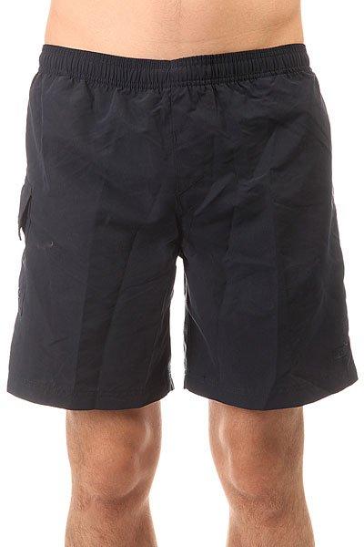 Шорты классические Oakley Classic Volley Navy BlueКороткие пляжные шорты классического кроя с эластичным поясом и удобным карманом для разных мелочей.Технические характеристики: Классические пляжные шорты.Эластичный пояс.Боковой карман с клапаном.Легкий однотонный дизайн с логотипом Oakley на кармане.<br><br>Цвет: синий<br>Тип: Шорты пляжные<br>Возраст: Взрослый<br>Пол: Мужской