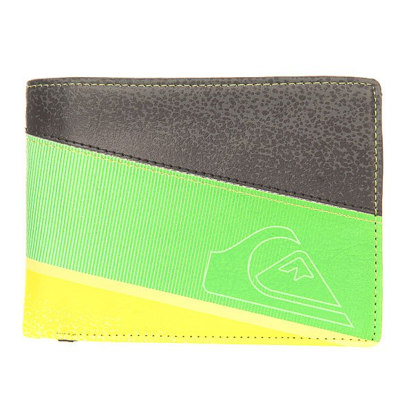 ������� Quiksilver Pombos Wllt Andean Toucan Multi