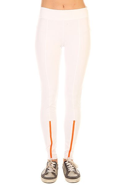 �������� ������� Roxy Courr Ges Run P White