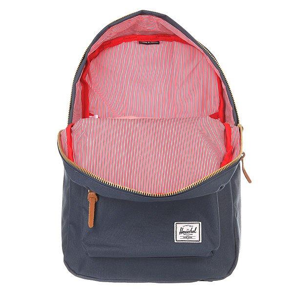 Др.Коффер M402563-170-65 сумка через плечо