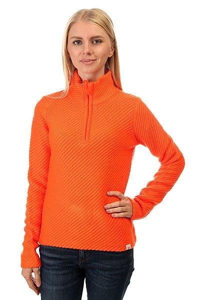 ������ ������� Roxy Rxxcourregesfl Shocking Orange