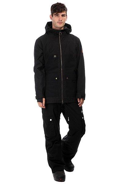 Куртка Summit Купить