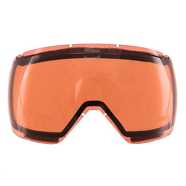 Линза для маски Roxy Isis Bas PinkСменная линза для сноубордической маски Isis с защитой от ультрафиолета.Технические характеристики: Оптика высокой четкости HD.Линзы от Christian Dalloz.Периферический обзор на 160°.Многобазовая форма линзы.Фронтальная вентиляция.100% защита от ультрафиолетовых лучей.Покрытие против царапин и запотевания.<br><br>Цвет: розовый<br>Тип: Линза для маски<br>Возраст: Взрослый<br>Пол: Женский