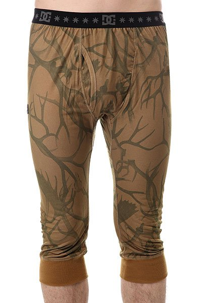 ���������� (���) DC Shoes Bottom Antlers