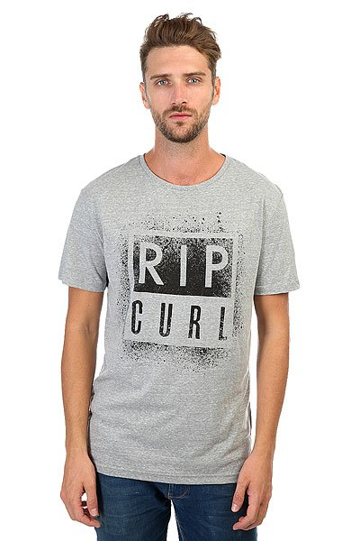 �������� Rip Curl Obvious Beton Marle