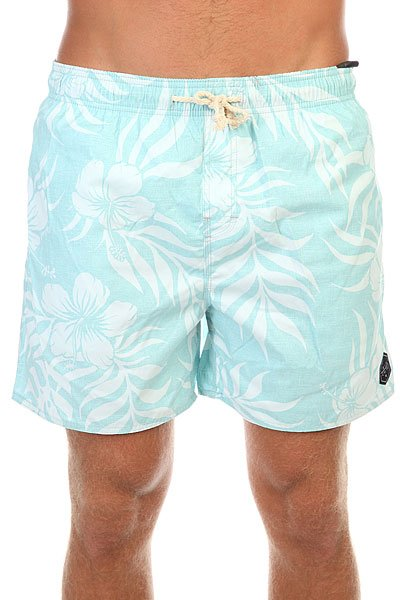 Шорты пляжные Rip Curl Dreamer 16 Volley Light Blue