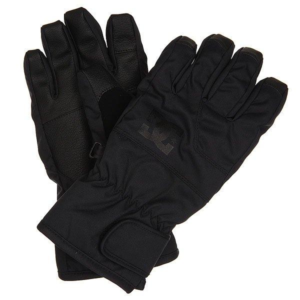 Перчатки сноубордические детские DC Seger Glove BlackОставаться не только в тепле, но и на связи позволят перчатки DC Seger, снабженные совместимой с сенсорными экранами вставкой на указательном пальце. Помимо утеплителя перчатки снабжены влагостойким слоем с показателем 10000мм, который позволит рукам оставаться в сухости и тепле, а классический дизайн позволит сочетатьсяDC Seger с любыми катальными куртками и штанами.Характеристики:Утеплитель 150г.Влагостойкая вставка 10000мм. Совместимое с сенсорными экранами покрытие на указательном пальце. Регулируемые на липучке манжеты. Замшевая вставка на большом пальце. Фирменный логотип на фронтальной стороне. Состав: 100% полиуретан.<br><br>Цвет: черный<br>Тип: Перчатки сноубордические<br>Возраст: Детский