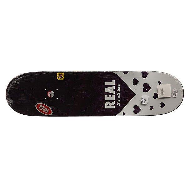 Дека для скейтборда для скейтборда Real Chima Favorite 32.56 x 8.38 (21.3 см)Ширина деки: 8.38 (21.3 см)    Длина деки: 32.56 (82.7 см)    Количество слоев: 7<br><br>Цвет: желтый,голубой<br>Тип: Дека для скейтборда<br>Возраст: Взрослый<br>Пол: Мужской