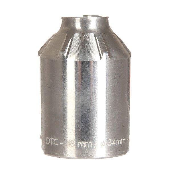 Пеги для самоката Ethic Alu Peg 48 Mm PolishedСозданные из алюминиевого сплава 7075 T6, пеги от Ethic прослужат дольше обычного. Крепкие, как сталь, но при этом легкие.Технические характеристики: Алюминиевый сплав 7075 T6.Диаметр 34 мм.Длина 48 мм.<br><br>Цвет: белый<br>Тип: Пеги для самоката