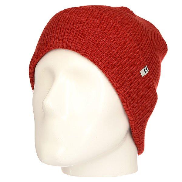 шапка-billabong-arcade-ketchup