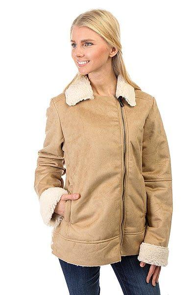 Куртка женская Billabong Motopalm Harvest