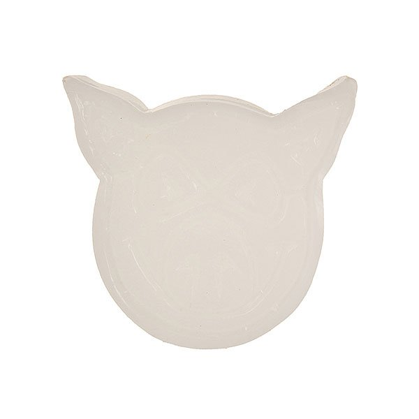 Парафин Pig New Pig Head Wax White
